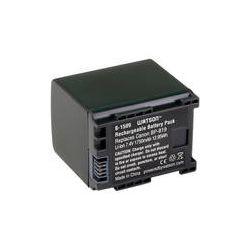 Watson BP-819 Lithium-Ion Battery Pack (7.4V, 1750mAh) B-1509