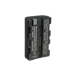 Pearstone NP-FS12 S-Series Lithium-Ion Battery BPS-FS12 B&H