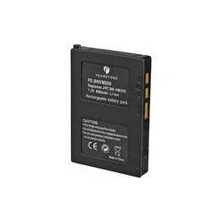 Pearstone BN-VM200 Litihium-Ion Battery (7.2V, 800mAh) BN-VM200