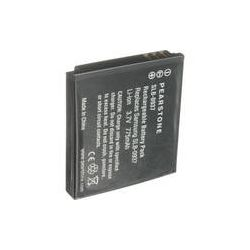 Pearstone SLB-0937 Lithium-ion Battery (3.7V, 775mAh) SLB-0937