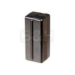Bescor BP-301 Ni-Cad Battery Pack - 9.6v, 1200mAh BP301 B&H