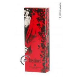 Miyagi Instinct Perfum 13ml men