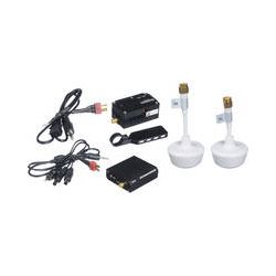 DJI  AVL58 5.8 GHz Video Link Kit CP.AL.000004 B&H Photo Video