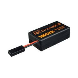 Parrot AR.Drone 2.0 1500 mAh High Density Battery PF070056 B&H