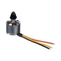 DJI 920 Kv Replacement Motor for Phantom Quadcopter CP.PT.000071