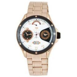 Wellington Herren-Uhren Automatik WN300-318