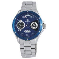 Wellington Herren-Uhren Automatik WN300-131