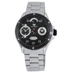 Wellington Herren-Uhren Automatik WN300-121