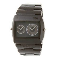 WeWood Jupiter Black Herrenuhr WW02003