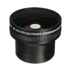 Helder MF-2552 52mm HD 0.25x Fisheye Conversion Lens MF-2552 B&H