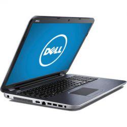"Dell Inspiron 17R I17RM-5164SLV 17.3"" I17RM-5164SLV B&H"