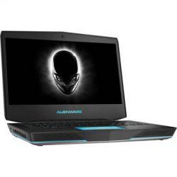 "Dell Alienware 14 ALW14-2814sLV 14"" Notebook ALW14-2814SLV"