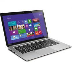 "Toshiba KIRAbook 13-i5s 13.3"" Multi-Touch PSU8SU-00H009 B&H"