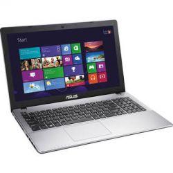 "ASUS X550LB-DS71 15.6"" Notebook Computer (Gray) X550LB-DS71"