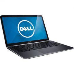 "Dell XPS 13 XPS13ULT-4286sLV 13.3"" XPS13ULT-4286SLV B&H"