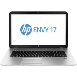 "HP ENVY 17-j030us TouchSmart 17.3"" Multi-Touch E4S13UA#ABA"