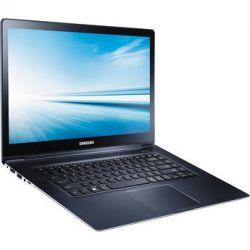 "Samsung ATIV Book 9 NP940X5J-K01US 15.6"" NP940X5J-K01US B&H"