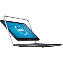 """Dell XPS 12 XPSU12-8668CRBFB 2-in-1 12.5"""" XPSU12-8668CRBFB"""