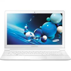 Samsung ATIV Book 9 Lite NP915S3G-K05US NP915S3G-K05US B&H Photo