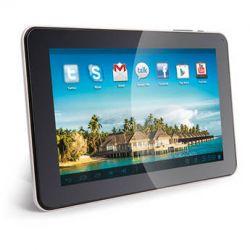 """Envizen 8GB V917G 9"""" Multi-Touch Tablet V917G B&H Photo"""