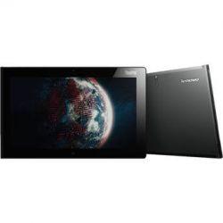 """Lenovo 64GB ThinkPad Tablet 2 3679-27U 10.1"""" Tablet 367927U"""