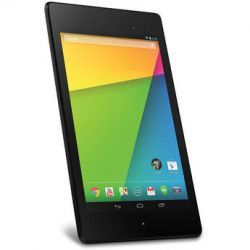 ASUS 32GB Google Nexus 7 FHD Tablet NEXUS7 ASUS-2B32 B&H Photo