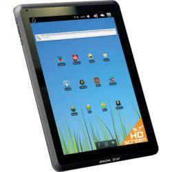 Archos  4GB Arnova 9 G2 Tablet 501915 B&H Photo Video