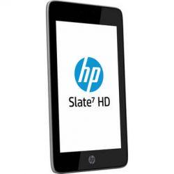 HP 16GB Slate 7 HD Tablet (T-Mobile 4G, Slate Gray) F4C54UA#ABA