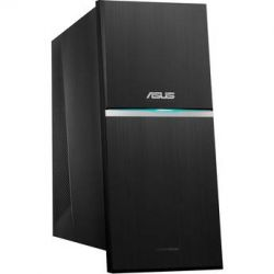 ASUS  G10AC-US009S Desktop Computer G10AC-US009S B&H Photo Video