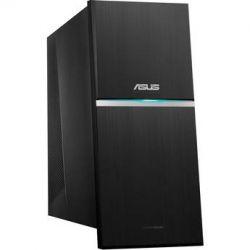 ASUS  G10AC-US010S Desktop Computer G10AC-US010S B&H Photo Video