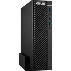 ASUS BT1AH-I33240005B Commercial Desktop PC BT1AH-I33240005B B&H