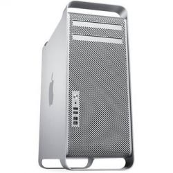 Apple Mac Pro Intel Xeon Quad-Core Desktop MD770LL/A B&H Photo