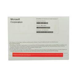 Microsoft Windows 7 Home Premium with Service Pack 1 GFC-02733