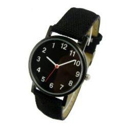 [UK-Import]Backwards Watch