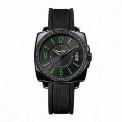 Damen Uhren Thomas Sabo Thomas Sabo Rebel at Heart WA0106-208-203-40.5