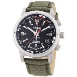 Uhr Compass