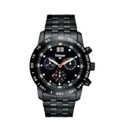 Traser Traser H3 Classic Chronograph Big Date Pro T4004.357.35.01