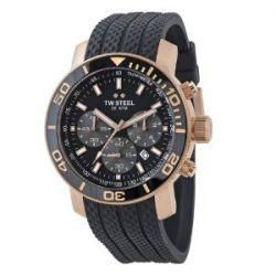 TW Steel TW-702 Grandeur Diver Edition