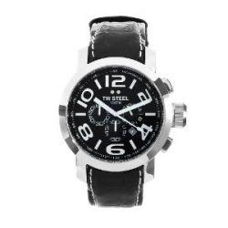 TW-STEEL Armbanduhr Grandeur TW-51