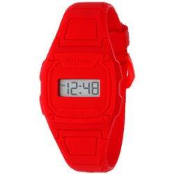 Shark Ladies Shark Slim Digital Watch 101142