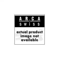 Arca-Swiss  F-Classic 4x5 View Camera 12145 B&H Photo Video