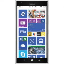 Nokia Lumia 1520 RM-938 32GB Smartphone A00016719 B&H Photo