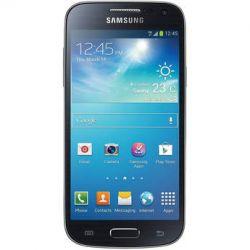 Samsung Galaxy S4 Mini GT-I9195 International 8GB GT-I9195-BLACK