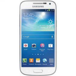 Samsung Galaxy S4 Mini GT-I9195 International 8GB GT-I9195-WHITE