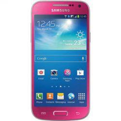 Samsung Galaxy S4 Mini GT-I9195 International 8GB GT-I9195-PINK
