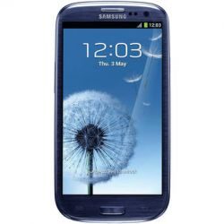 Samsung Galaxy S 3 Neo International 16GB Smartphone I9300I-BLUE