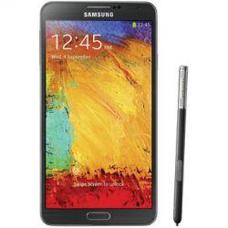 Samsung Galaxy Note 3 Neo SM-N750 16GB Smartphone N750-BLACK B&H