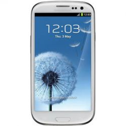 Samsung Galaxy S 3 Neo International 16GB I9300I-WHITE B&H Photo