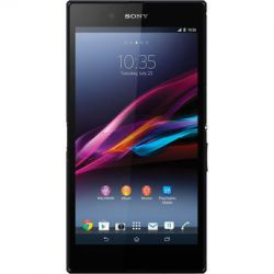 Sony Xperia Z Ultra C6806 16GB Smartphone 1276-0150 B&H Photo