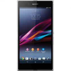 Sony Xperia Z Ultra C6806 16GB Smartphone 1276-0426 B&H Photo